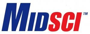 MIDSCI Official Logo